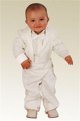 1-2-yas-erkek-bebek-takim-elbise-3-lu-takim-beyaz