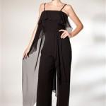 20013-tulum-modasi-siyah-abiye-askili-tulum-197,50 tl