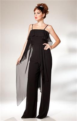 20013-tulum-modasi-siyah-abiye-askili-tulum