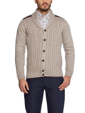 2016-erkek-hirkasi-fiyatlari