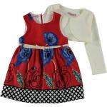 3-7-yas-olerolu-takim-kiz-cocuk-elbisesi