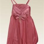 abiye-kiz-cocuk-balon-elbiseleri-Fiyatı 48 TL