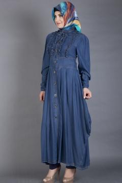 armine-uzun-kap-modeli-blue-jean
