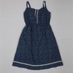 askili-koyu-renk-lcwaikiki-kiz-elbisesi-Fiyatı-19,90 TL
