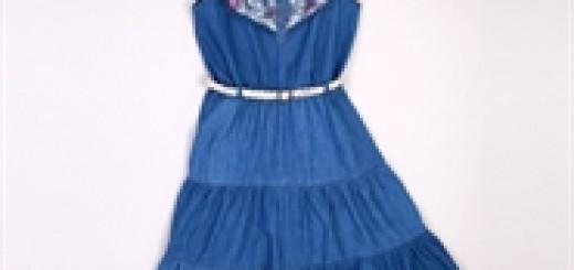 askili-mavi-beli-emerli-lcwaikiki-elbise-Fiyatı-29,90 TL