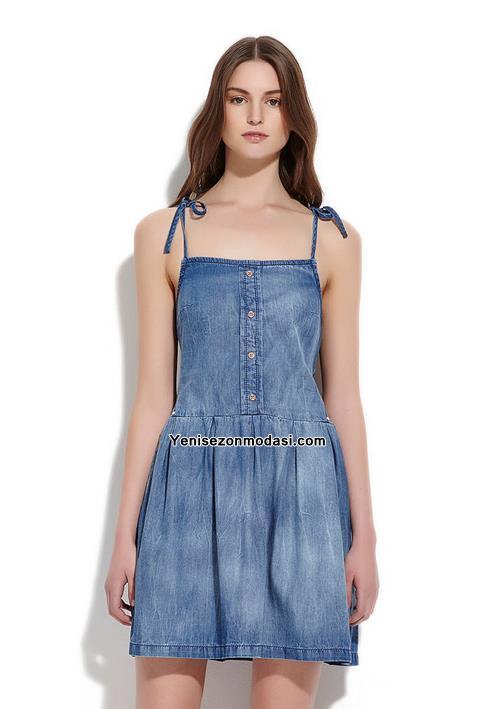 askili-mini-mavi-acik-renk-indigo-jean-kot-bayan-elbise