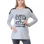 bebek-yazili-hamile-bluzlar