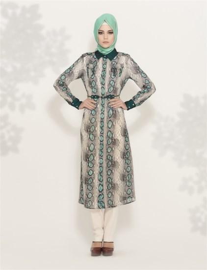 bej-desenli-tesettur-kiyafeti-elbise-tunik-fiyatlari (422 x 549)