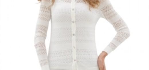 beyaz-onden-dugmeli-lcwaikiki-bayan-hirka-modeli-fiyati
