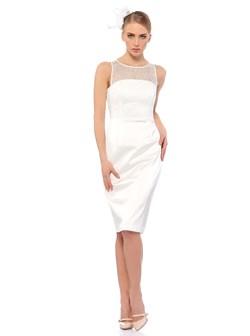 beyaz-saten-abiye-dantelli-elbise