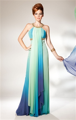 boyundan-tasma-kolyeli-tullu-mavi-abiye-elbise