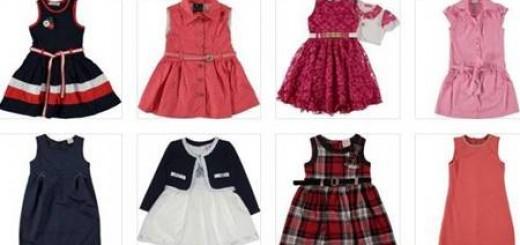 civil-kiz-cocuk-elbiseleri-fiyatlari-2015