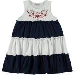 cvl-6-9-yas-arasi-firfirli-elbise