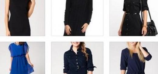 defacto-yeni-sezon-bayan-kadin-elbise-fiyatlari-modelleri