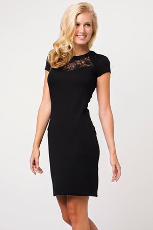 dentel-pencereli-siyah-abiye-elbise-2015