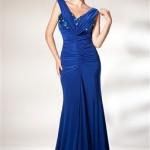 drapeli-abiye-gece-elbisesi-mavi-uzun-elbise-297,50 tl