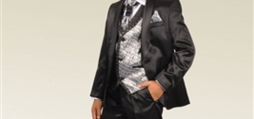 erkek-cocuk-damatlik-takim-elbisesi-siyah-renk-139 TL