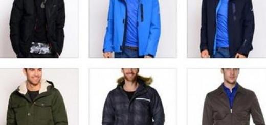 erkek-montlari-2016-fiyatlari-modelleri-markalar