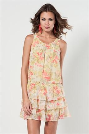 etekleri-farbali-kolsuz-mini-beyaz-mercan-cicik-desenli-elbise
