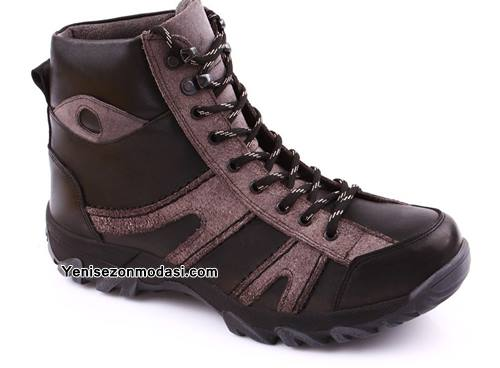 Highlander-erekek-kahverengi-kislik-ayakkabilar-botlar