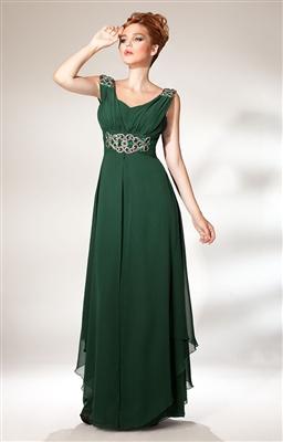 genis-askili-yesil-belinden-kemerli-2013-abiye-elbise