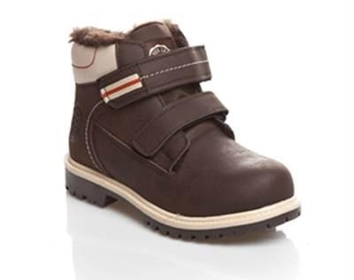 ici-kurklu-erkek-cocuk-bot-ayakkabilari