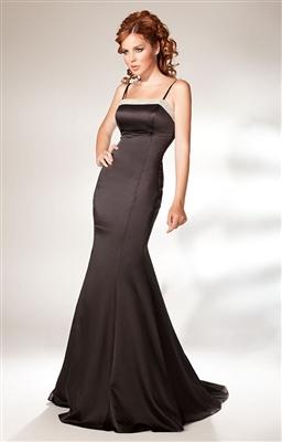 ince-askili-dar-balik-modeli-kuyruklu-siyah-abiye-elbise-fiyatlari