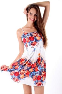 f92a2049c96dc ince-askili-diz-ustu-cicek-desenli-yazlik-bayan-elbise – Yeni Sezon Modası