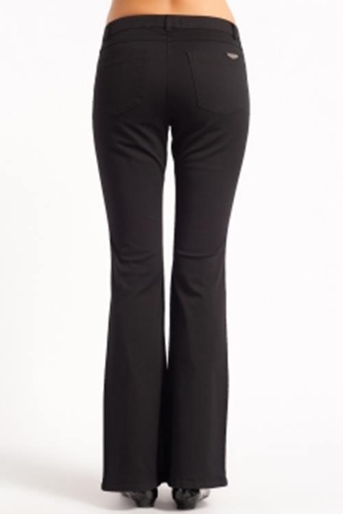 ispanyol-paca-mavi-bayan-pantolonu-yenisezon-moda