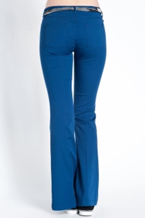ispanyol-paca-mavi-bayan-pantolonu