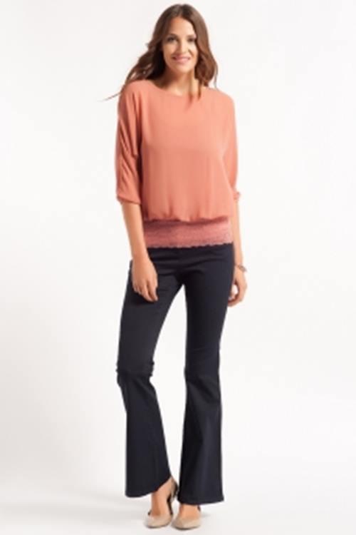 ispanyol-paca-siyah-bayan-pantolonu-modagram