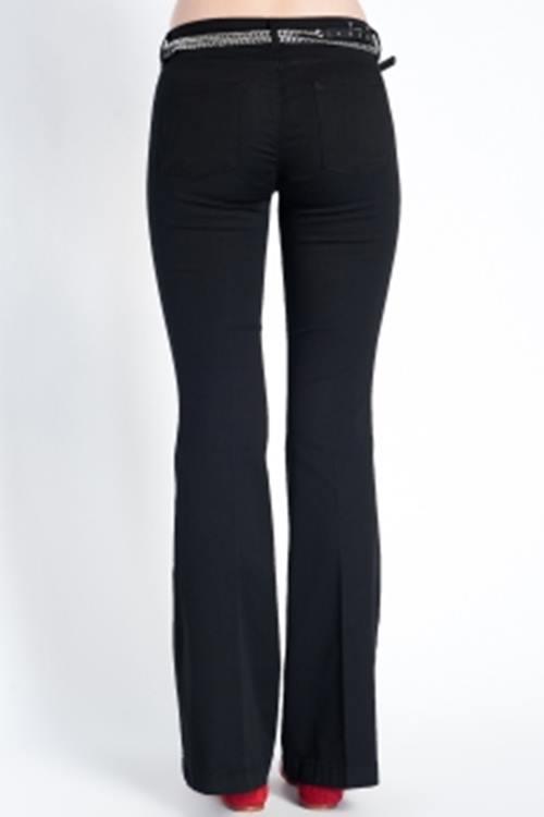 ispanyol-paca-siyah-bayan-pantolonu