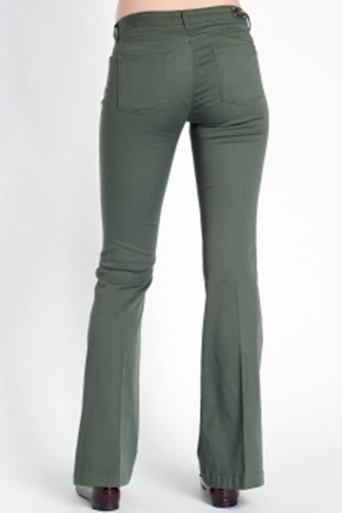 ispanyol-paca-yesil-bayan-pantolonu-