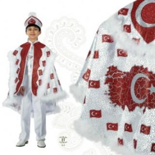 izmirde-satilan-ustunde-turkiye-haritasi-bayragi-olan-sunnetlik