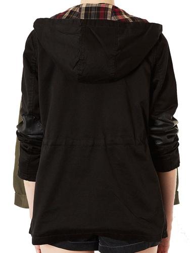 kapisonlu-siyah-bayan-ceket