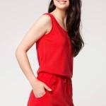 kirmizi-kolsuz-cepli-belden-buzgulu-tenisci-elbisesi-modeli