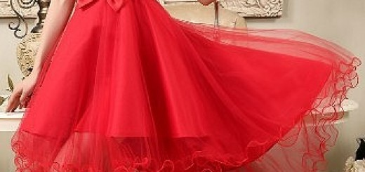 kirmizi-tullu-abiye-sifon-bayan-elbise