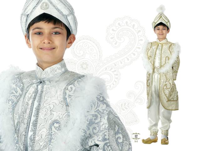 kisa-kaftanli-tuylu-asali-sultan-sunnetlik-giysisi
