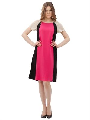 Uzun bayan elbiseleri siyah elbise modelleri gunluk pictures to pin on - Lc Waikiki Diz Alti Siyah Elbise Modelleri Fiyati 19 90 Tl