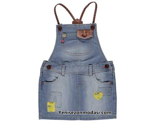 kiz-cocuk-solopet-kot-blue-jean-elbiseleri