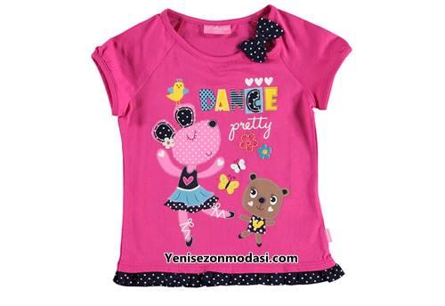 Bayram İçin Çocuk Giysileri