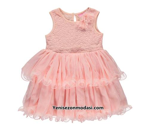 kiz-ocuk-tullu-somon-yavruagzi-abiye-elbise