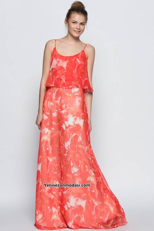 be27997cf4874 koton-abiye-pudra-tas-detayli-mini-ustu-dokumlu-alti-dar-elbise