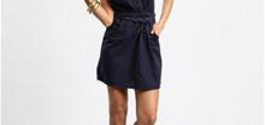 lacivert-spor-mini-elbise-49,99 TL