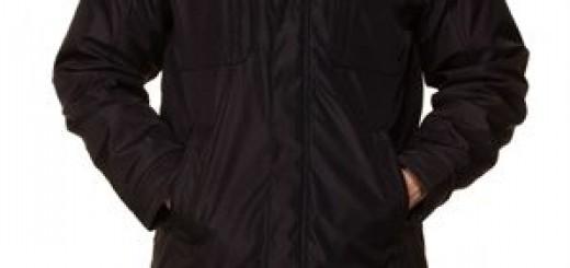lcwaikiki-bay-erkek-siyah-cepli-100-tl