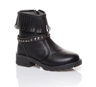 lcwaikiki-puskullu-siyah-yuksek-kiz-botlari-ucretleri