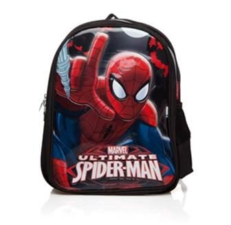 lcwaikiki-spiderman-erkek-cocuk-orumcek-adamli-okul-cantasi