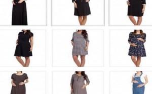 lcwaikiki-yeni-sezon-hamile-elbisesi-fiyatlari