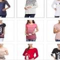 lcwaikiki-yeni-sezon-hamile-giyimi-ust-giysileri
