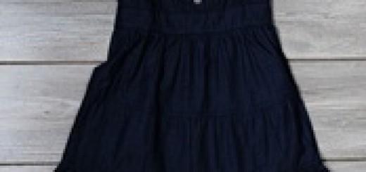limon-company-siyah-askili-usten-dugmeli-kiz-cocuk-elbisesi-Fiyatı-69,99 TL